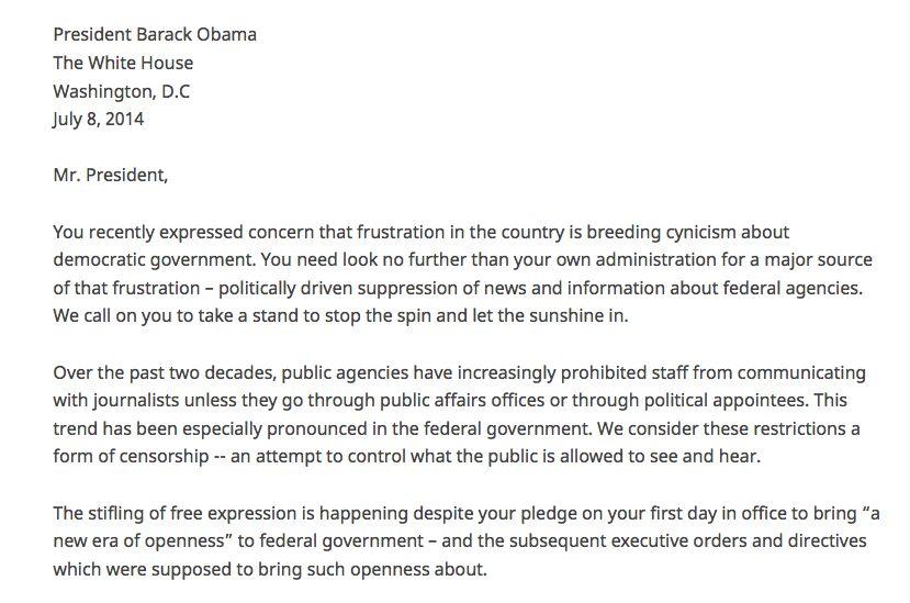 Descriptive essay on obama