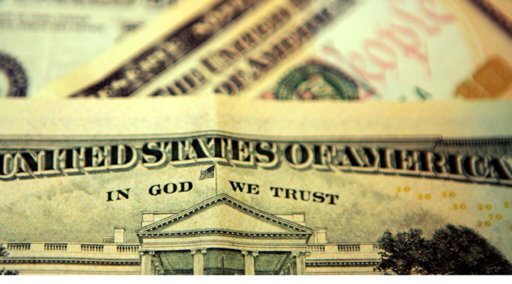 Financial Armageddon: The Corruption of Our Currency by David B. Draughon