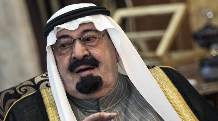 King Abdullah's Death Fulfills 'End-Time Prophecies,' Say Shiites