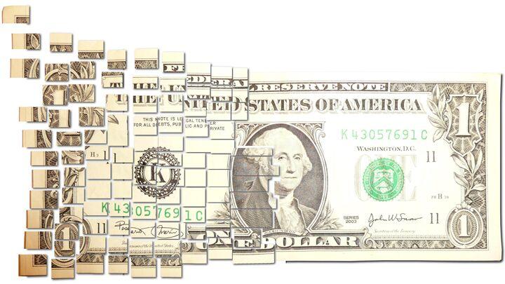 Image result for destruction-of-paper-money-digital-currencies