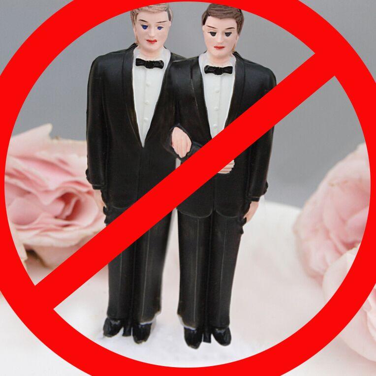 non resident same sex marriage in Cessnock