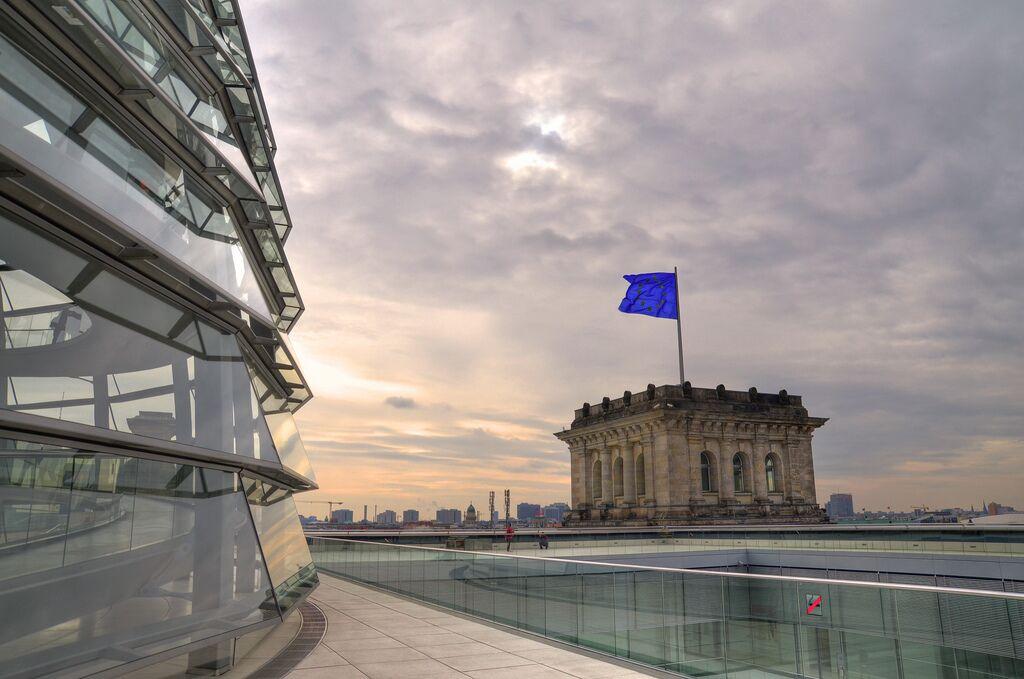9.11 Deutschland