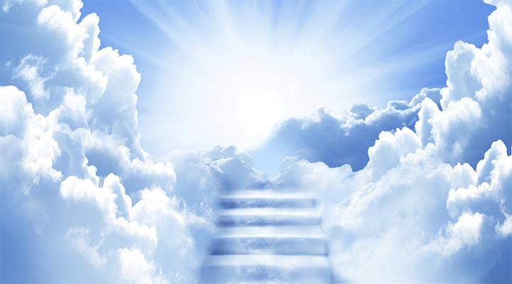 Afbeeldingsresultaat voor heaven
