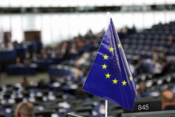 EU to Use Flag, Motto and Anthem | theTrumpet.com