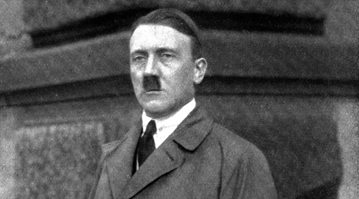 early life of adolf hitler Early life of hitler adolf hitler was born in braunau am inn, austria on 20 april 1889 to both alois and klara hitler adolf was the fourth of six children.