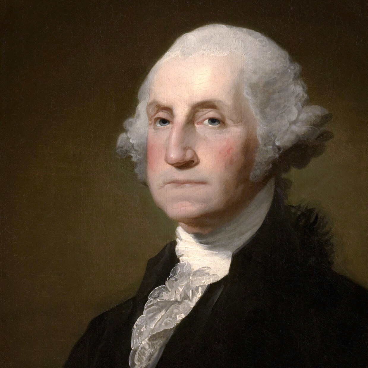 George%20washington.jpg