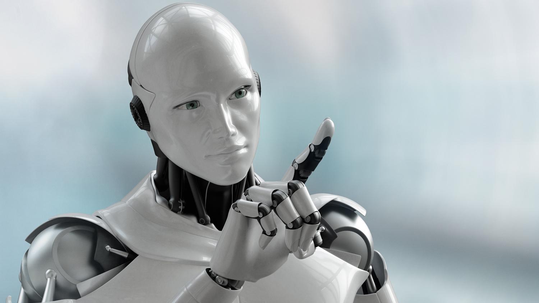 Cyborg ile ilgili görsel sonucu