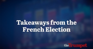 20170424 Takeaway from French election Clip_thumbnail.jpg