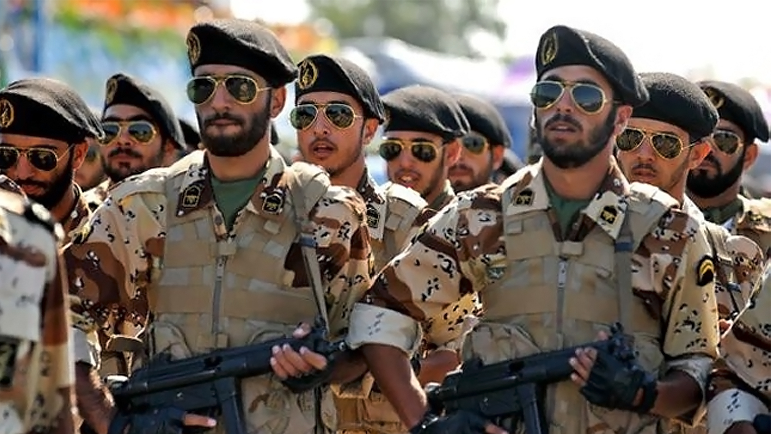 Image result for Iran army