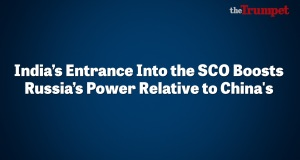India's Entrance Into the SCO Boosts Russia's Power Relative to China's thumbnail.jpg