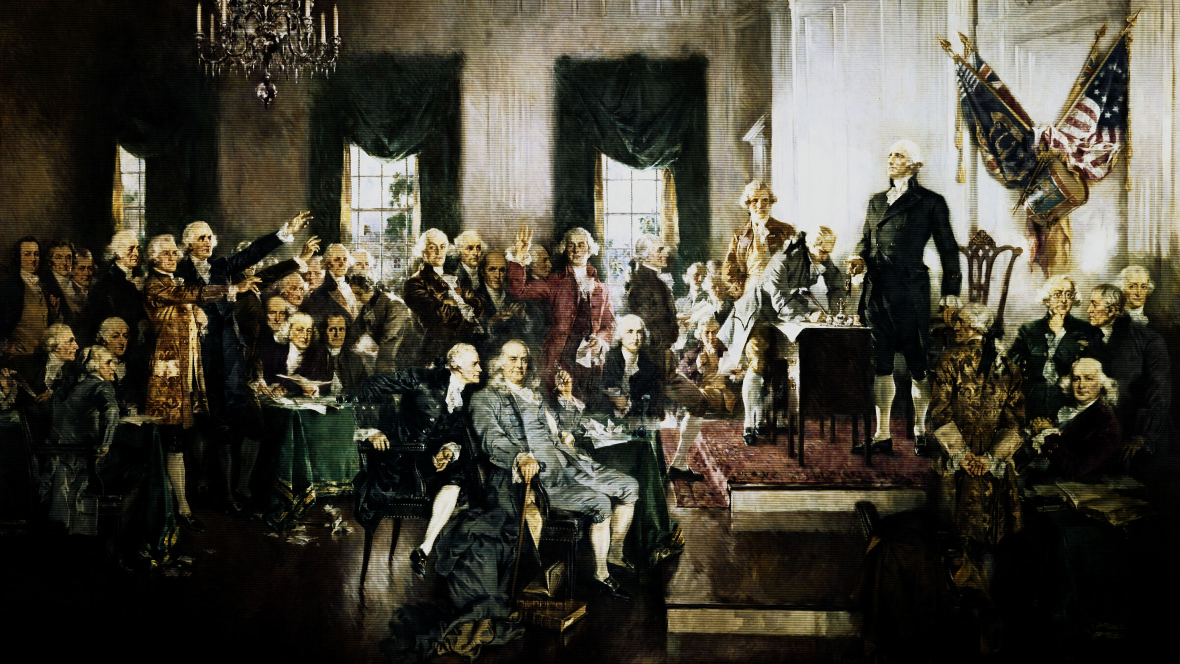 Scene at the signing of the constitution of the united states b.jpg