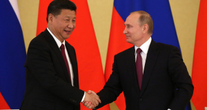 170712-Russia and China-GettyImages-807682074.jpg