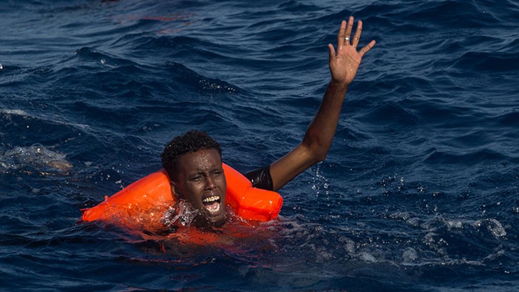 170615-Refugee-GettyImages-687719900.jpg