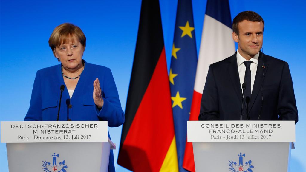 170715-Macron, Merkel-GettyImages-813825472.jpg