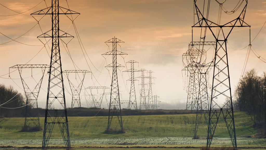 170714_American energy-iStock-639389820.jpg