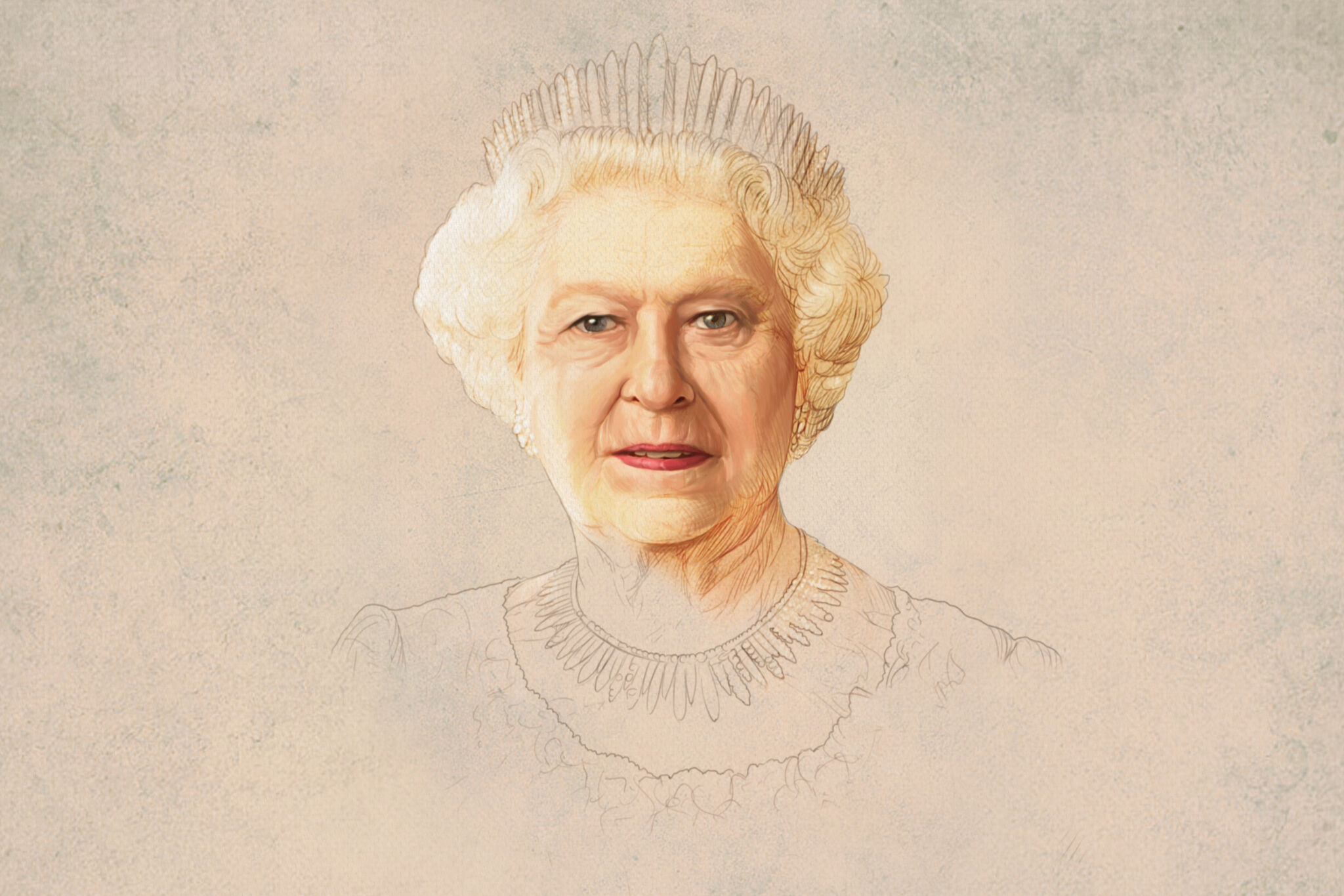The Fall of the British Royal Family   theTrumpet com