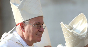 170720-Pope-GettyImages-624608086.jpg