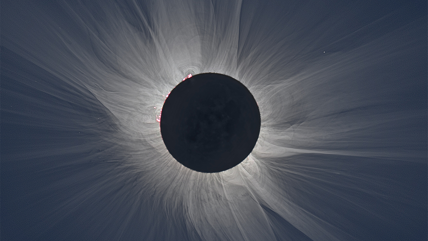 the great american solar eclipse of august 21 u2014a fulfillment of