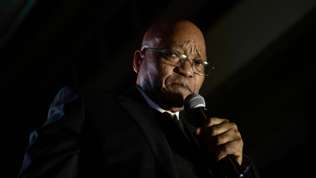 170810-Jacob Zuma-GettyImages-827723542.jpg