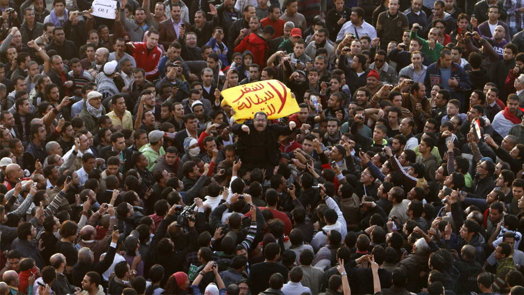 170811-Egypt protesters-GettyImages-153147236.jpg