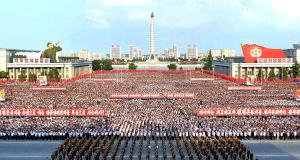 170814-North Korea Rally-GettyImages-828702324.jpg