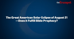 The Great American Solar Eclipse of August 21—Does It Fulfill Bible Prophecy?.jpg