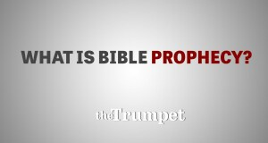 What is Bible Prophecy.jpg