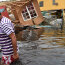 Puerto Rico Devastated After Hurricane Maria