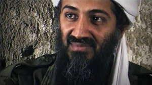The Big News From the Bin Laden Files