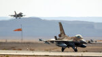 German, Israeli Fighter Jets Train Together at Military Exercises