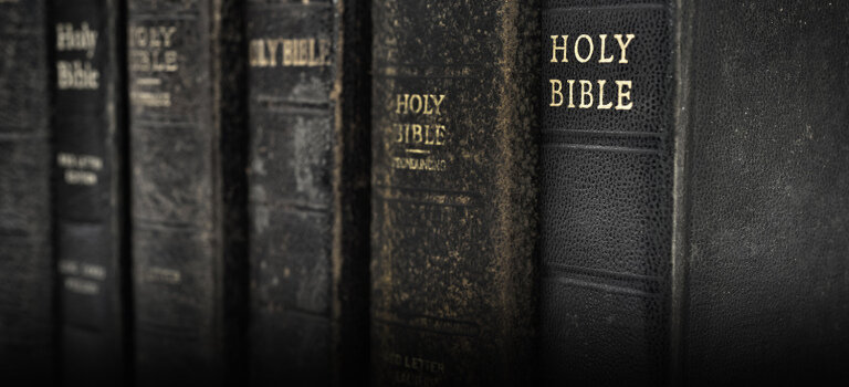 What Is Bible Prophecy?