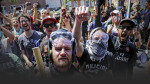 What You Need to Know About Antifa