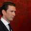 Sebastian Kurz's Catholic Faith: What Role Will It Play in Europe's Future?