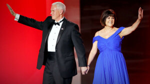 Mike Pence Was Right About Not Dining Alone With Women