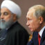 Why Russia Loves the Iran Nuclear Deal