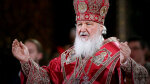 Russian Orthodox Patriarch Warns of End-time Apocalypse