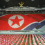 Russia, China Secretly Support North Korea