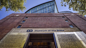 The Truth Behind the Museum of the Bible Controversy