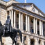 Bank of England: Economic Collapse Coming If UK Keeps Borrowing Money
