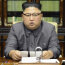 North Korea—Truly an Isolated State?