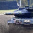 Germany Quietly Working to Unite European Militaries