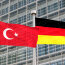 Germany-Turkey Rapprochement and Germany's Rising Crime Rate