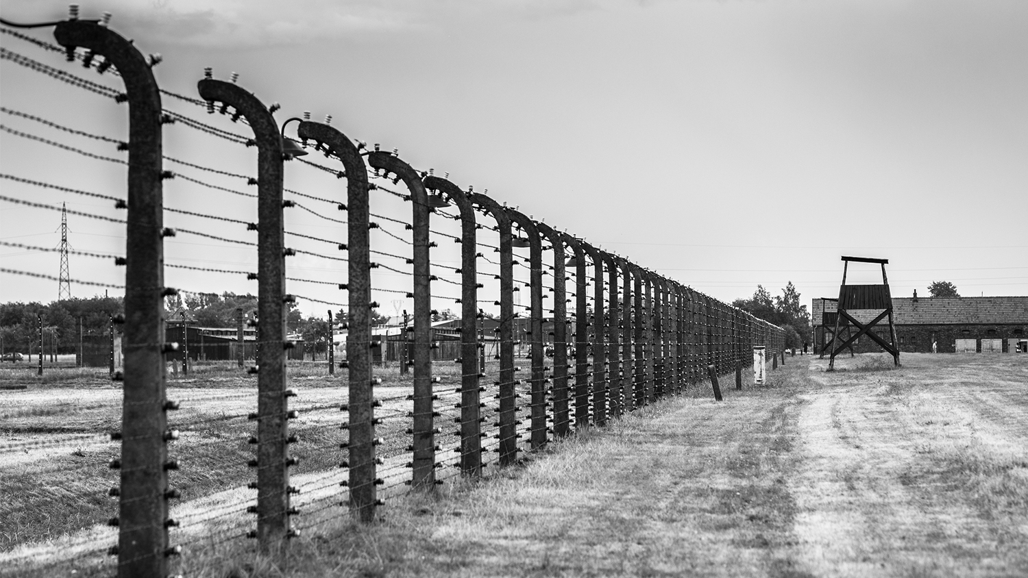 The Spirit of the Holocaust Is Stirring In Germany | theTrumpet.com