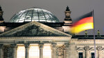 Germany's Radical Foreign Policy Direction