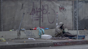 California Is America's Poverty Capital: Here's the Real Reason Why