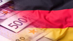 Germany's Secret Trade War