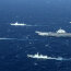 New Photos Show Beijing's Militarization in South China Sea in Dramatic Detail