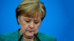 Everyone Hates Germany's New Coalition Deal