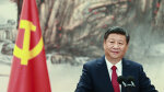 China's Leap Toward One-Man Rule Should Alarm the World