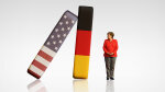 A U.S. Recession Will Reveal Germany's Dark Side